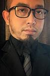 Ariffin Mohamad